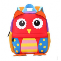 Animal High Quality Waterproof Backpack Kids 11 PK