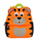 Animal High Quality Waterproof Backpack Kids 4 PK