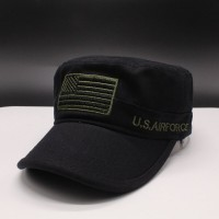 Army Cap Trucker Snapback Hip Hop Dad 2 SM