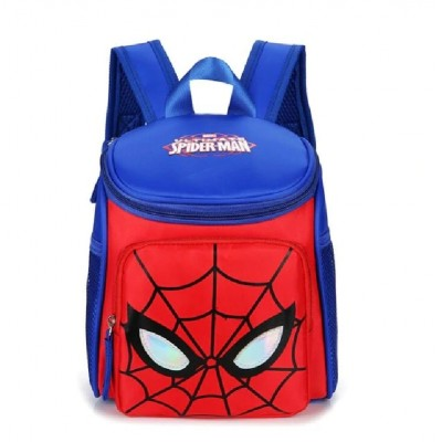 Backpack Waterproof Schoolbags Satchel 4 FG