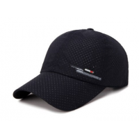 Baseball Cap Men Breathable Quick-Drying Mesh SM