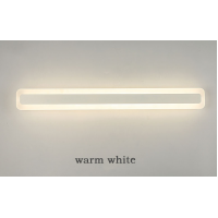 Bathroom Mirror Front Light LED Wall Lamp SN