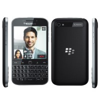 BlackBerry Q20 SN