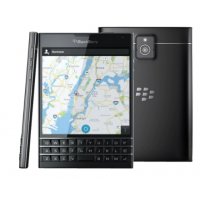Blackberry Passport Q30 SN