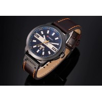 Business Men Watches Display Date 1 CN