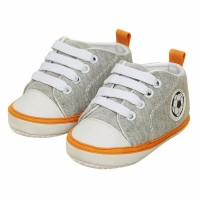 Casual First Walkers Spring Autumn Baby Sports 5 LP