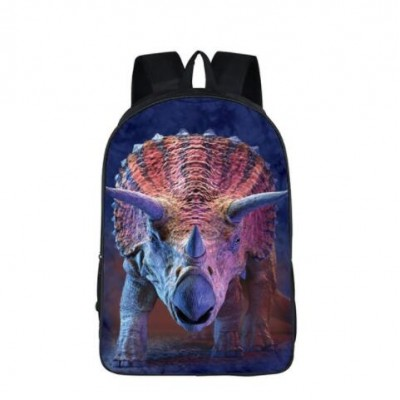 Dinosaur Magic Dragon Backpack 14 FG