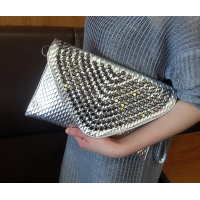 Envelope Clutches Purse Top Quality MA