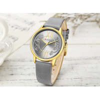 Fashion Creative Analog Quartz Wrist Watch 1 CN