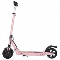 Folding Electric Adult Scooter 30KM 30KMH 3 NX