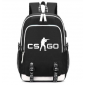 Game school bag CS CSGO Backpack 1 FG