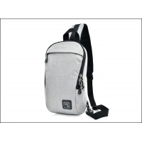 New Students Fashion Crossbody Bags Men CY