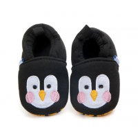 Slippers Baby Thickening Warm Indoor Shoes 10 LP