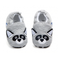 Slippers Baby Thickening Warm Indoor Shoes 11 LP