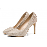 ladies party wedding shoes MA